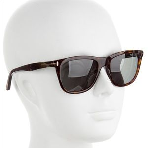9abb775243 Tom Ford Accessories - Tom Ford Andrew polarized sunglasses